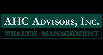 AHC Advisors