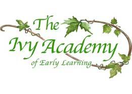 Ivy Academy